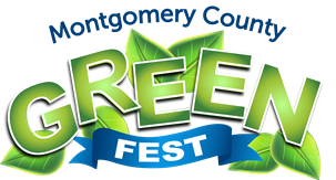 greenfest2016