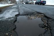 pothole82
