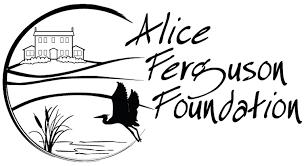 AliceFerg