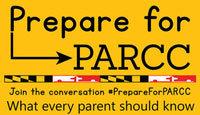 Prepare for PARCC