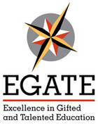 Maryland this week honored six schools with Excellence in Gifted and Talented Education (EGATE) School Awards, which recognize top elementary, middle,
