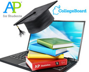 MD State Students Rank # 1 in AP Exams