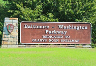 BWParkway