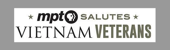 MPT Salutes Vietnam Veterans banner