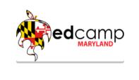 Image Edcamp logo