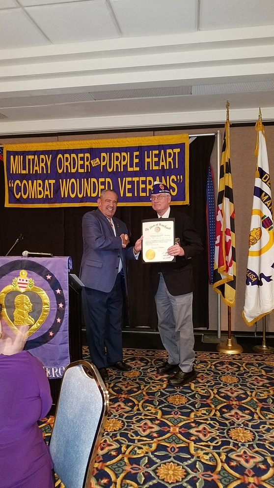 MOPH Outgoing Commander Correct