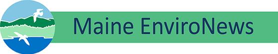 EnviroNews header
