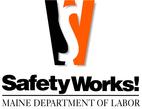 SafetyWorks!