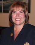 Commissioner Paquette