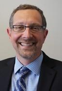Dr. Christopher Pezullo