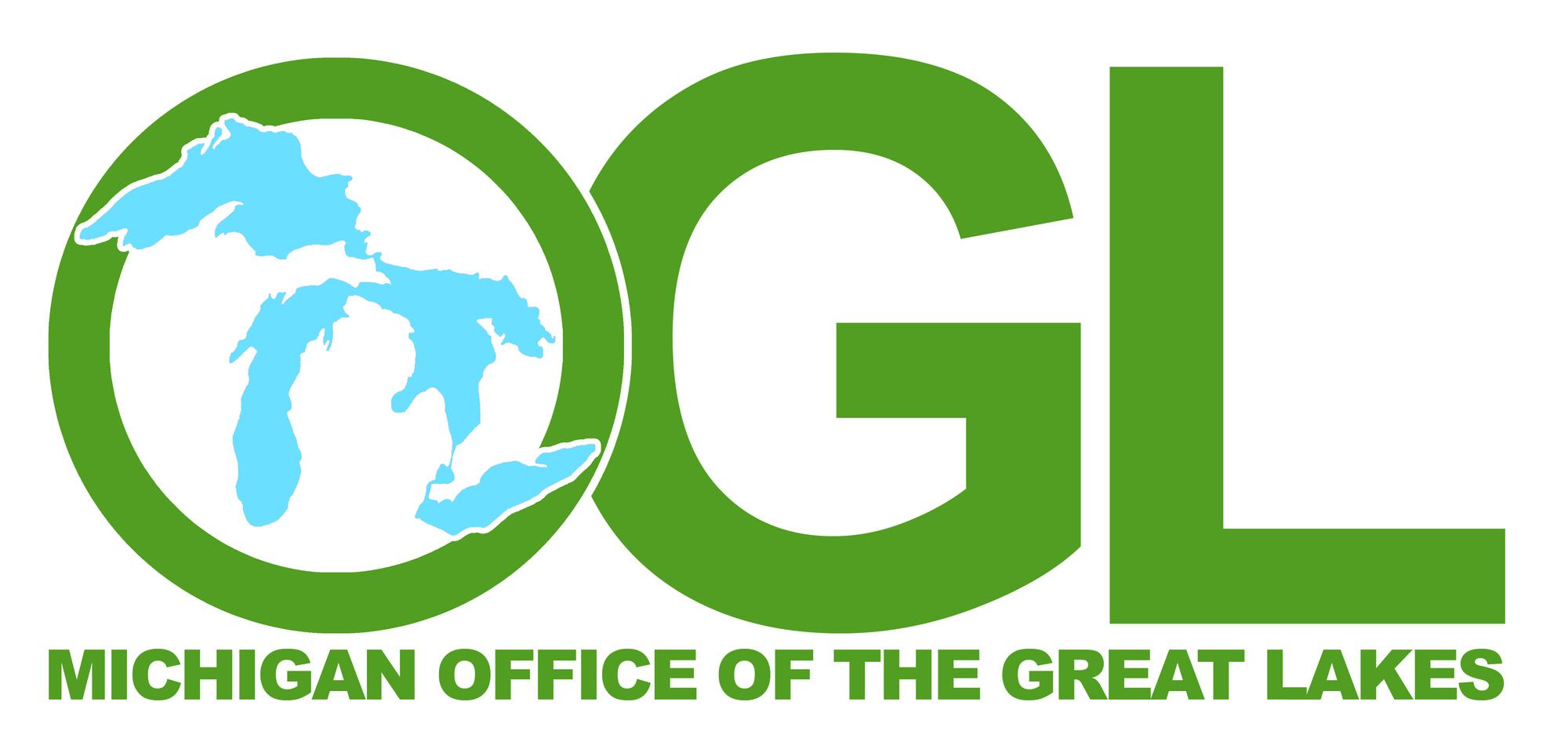 OGL Logo