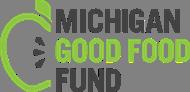 MI Good Food Fund