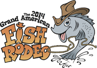 Grand American Fish Rodeo