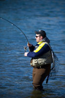 It s time to buy your 2015 michigan fishing license and for Buy michigan fishing license