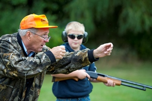Michigan records safest hunting season with no fatal incidents in 2014