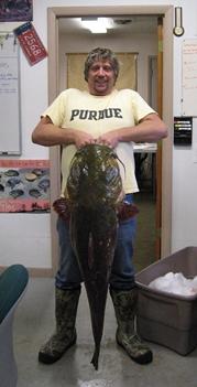 Master Angler program evolves over time, continues celebration