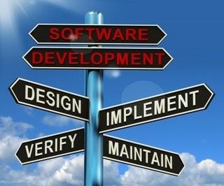 Software_development_sign