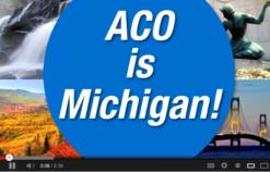 ACO video