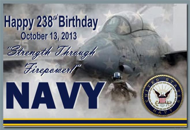 Navy Bday 3