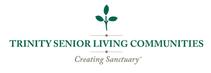 Trinity Senior Living Communities