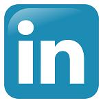 LinkedIn-icon-150