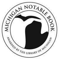 Notable Books logo