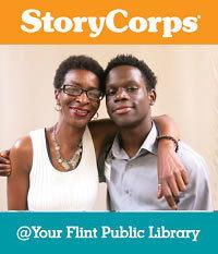 StoryCorps 2