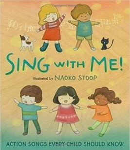 Sing with Me
