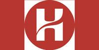 Harwood Institute