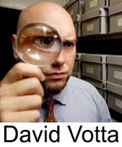 David Votta