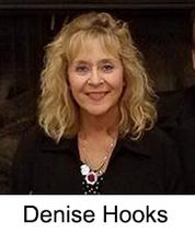 Denise Hooks