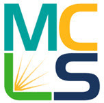 Midwest Collaborative for Library Services logo
