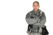airman photo