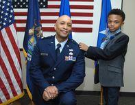 Lt. Col. Britton