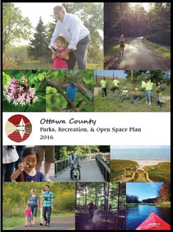 Parks Open Space Plan