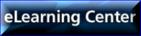 Elearning Center link