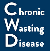 Chronic Wasting Disease graphic