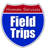 August 2014 Human Services Enewsletter. Spectrum Human Resource Systems Corporation. Best Laptop For Audio Production. Transport Management Software. Graduate School Online Programs. Abortion Clinic In New York Plumber Near You. Security Services Federal Credit Union. Cadillac Srx Horsepower Dodge Ram Pickup 1500. Frederick Pilot Middle School