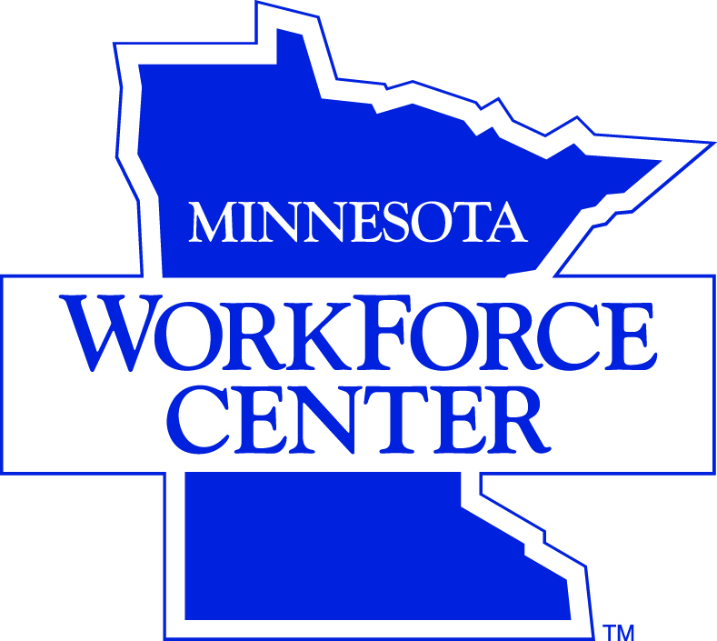 minneapolis workforce center seeker bulletin
