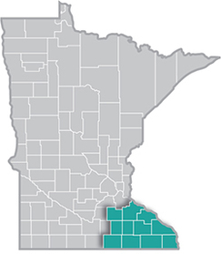 Spotlight on Southern Minnesota Manufacturing and More