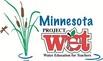 Project WET Logo
