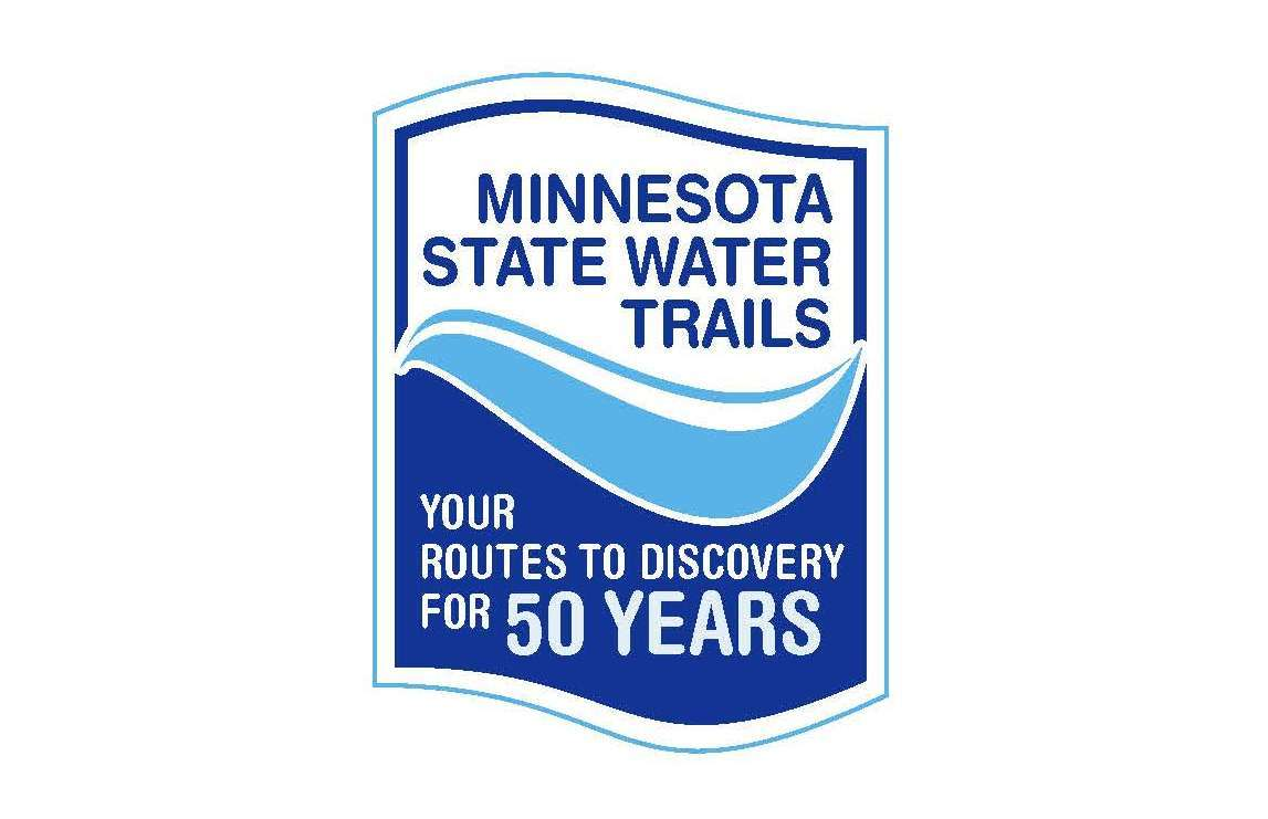 Minnesota State Water Trails 50th Anniversary