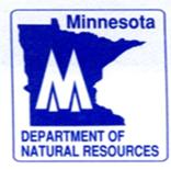 Minnesota DNR Logo