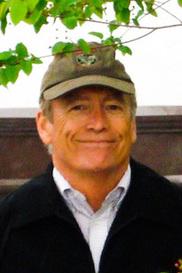 John Helland