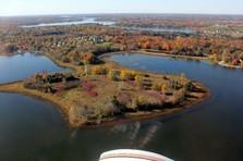 Chisago Lakes