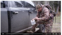 Montana video