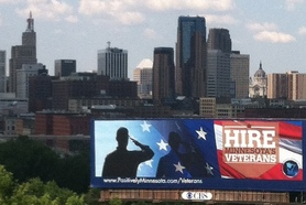 Hire MN Veterans