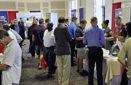 VeteransJobFair