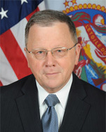 Commissioner Shellito