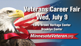 Veterans-Career-Fair